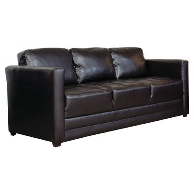 Outstanding Serta Upholstery Winchendon Sofa Indoor Outdoor Home Ibusinesslaw Wood Chair Design Ideas Ibusinesslaworg