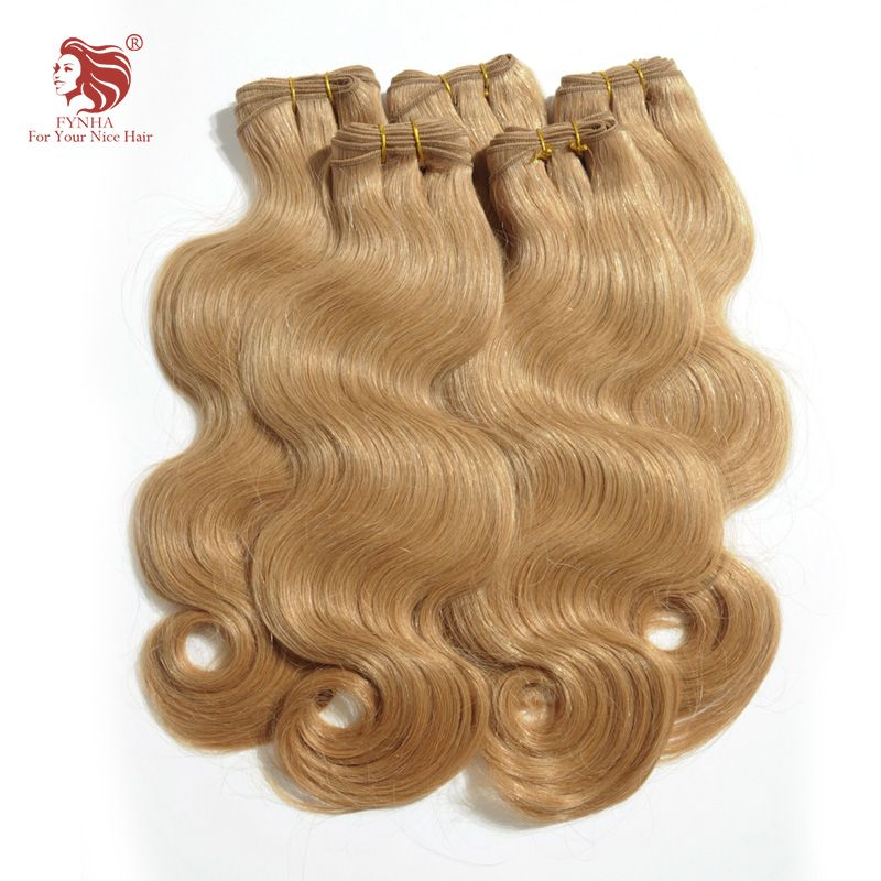 1pcslot Hot Selling Hair Products European Body Wave Human Hair