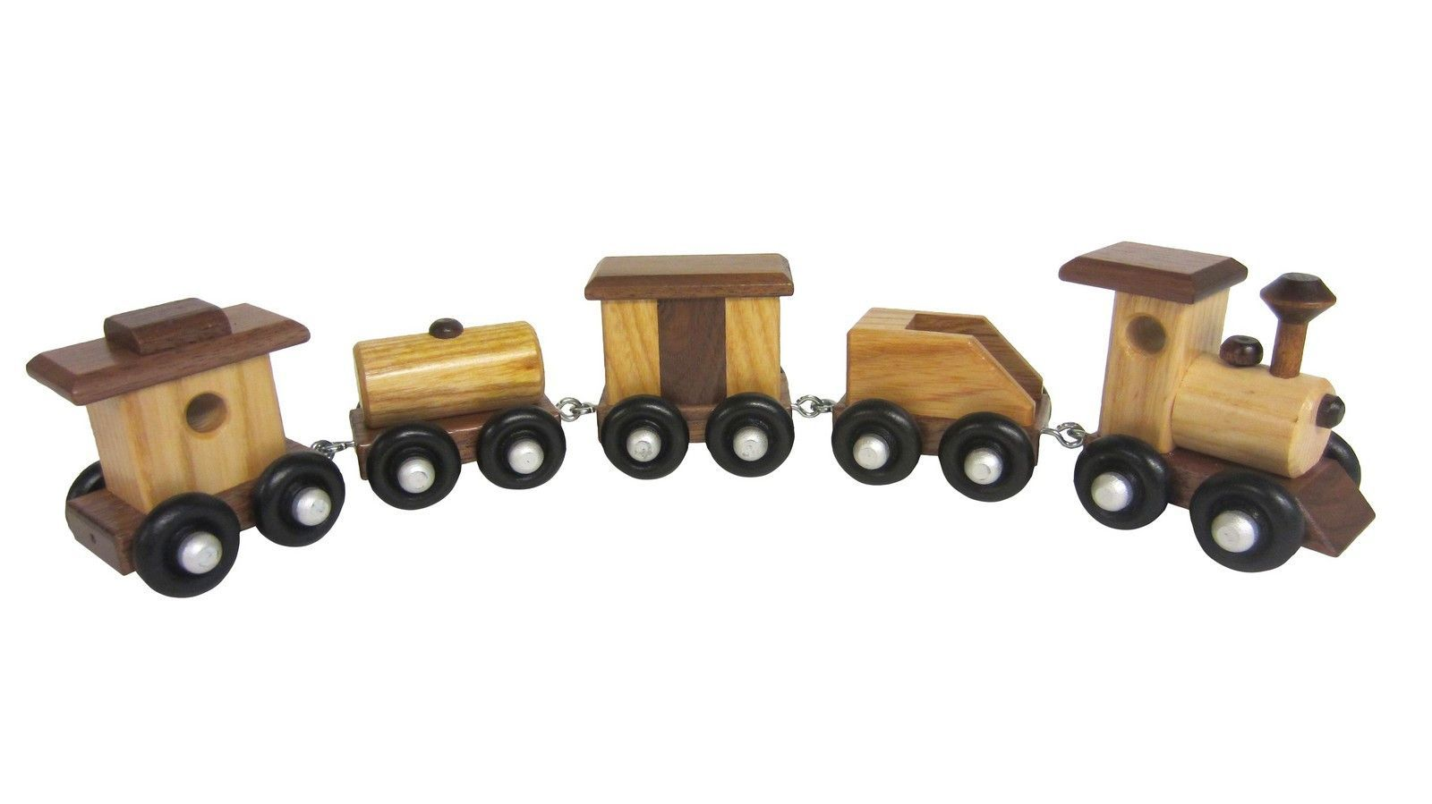Woodworking online traning wooden toy train toys