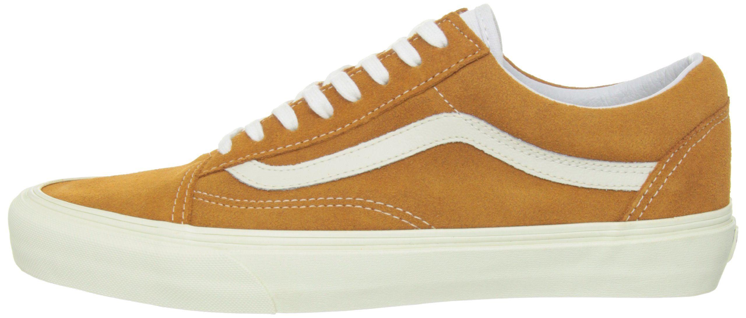 56356bbd57492c vans shoe co   OFF37% Discounts