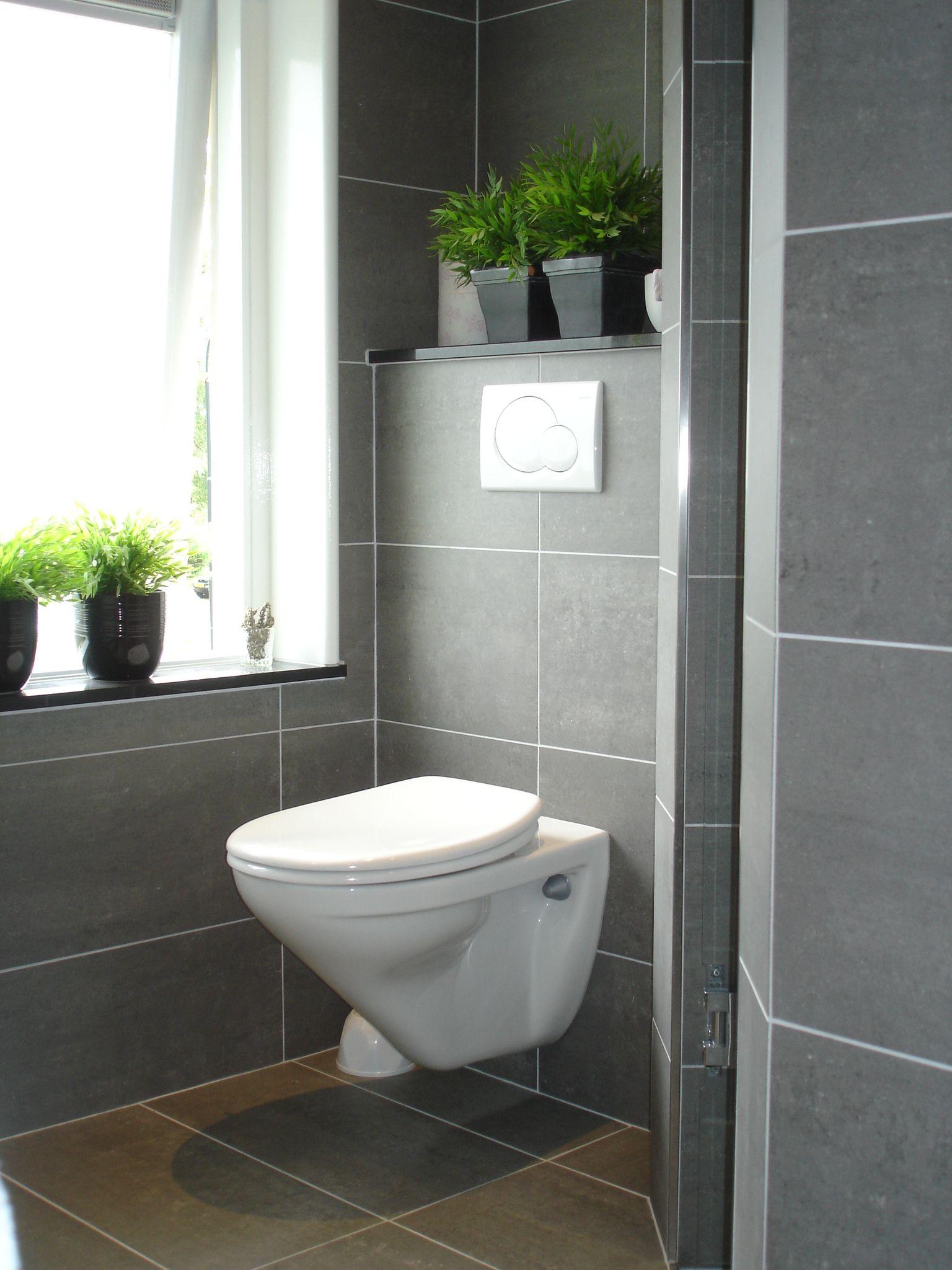 Stunning Badkamer Grijstinten Ideas - Modern Design Ideas ...