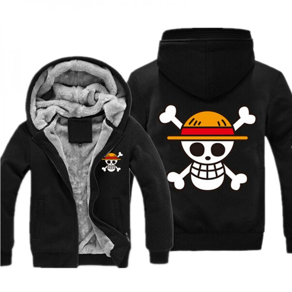 One piece anime jacket hoodie 21 types price 6799