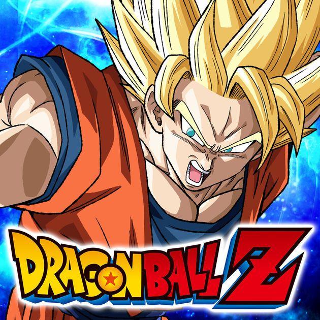 Dokkan Apk in 2020 Dragon ball z, Dragon ball, Battle