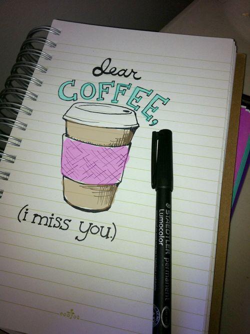 Humor Makes My Day I Love Hand Drawn Stuff Pinterest Coffee