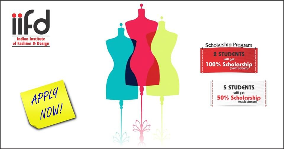 Top Fashion Institute Of Chandigarh Limited Seats Admission Open Now Contact Fashion Designing Institute Fashion Designing Course Fashion Design