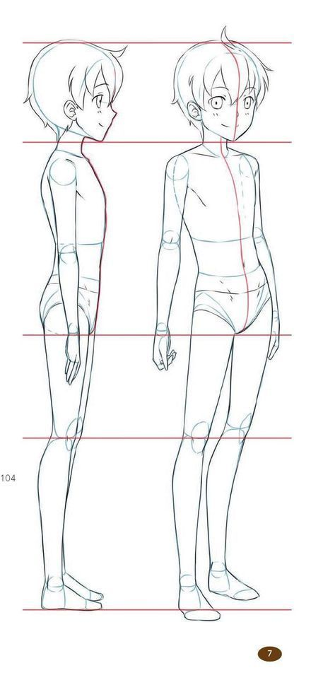 51 Ideas Drawing Anime Male Character Design For 2019 51 Ideas Drawing Anime Male Character In 2020 Drawing Anime Bodies Body Drawing Tutorial Art Reference Poses