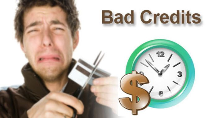 Loans For Bad Credit With Monthly Payments >> Bad Credit Loans With Monthly Payments An Impressive Final Deal Can