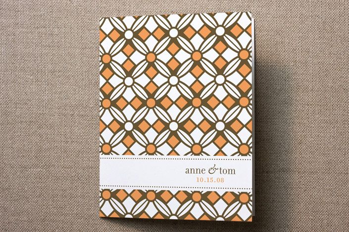 Autumn by J Press Designs at minted.com