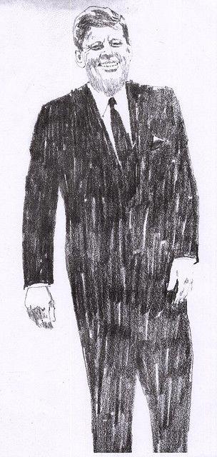 Andy Virgil