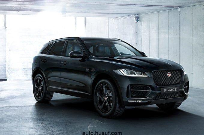 Jaguar in 2020   Jaguar suv, Jaguar car, Jaguar