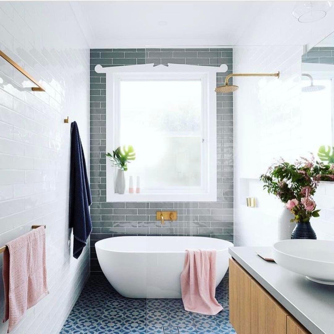 Banheiro | Home: bathroom/ closet | Pinterest | Bathroom closet and ...