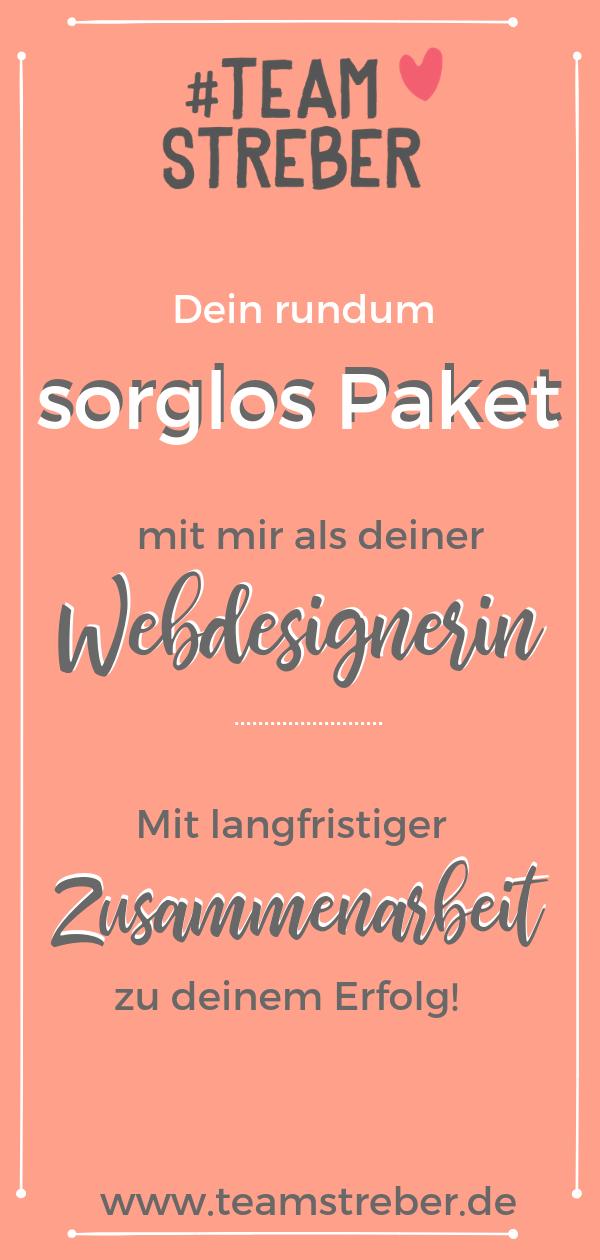 Webdesigner Gesucht Wie Es Nach Einem Workshop Tag Mit Mir