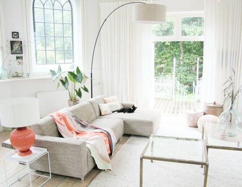 madeleines et plumes d 39 autruche blog lifestyle cuisine. Black Bedroom Furniture Sets. Home Design Ideas