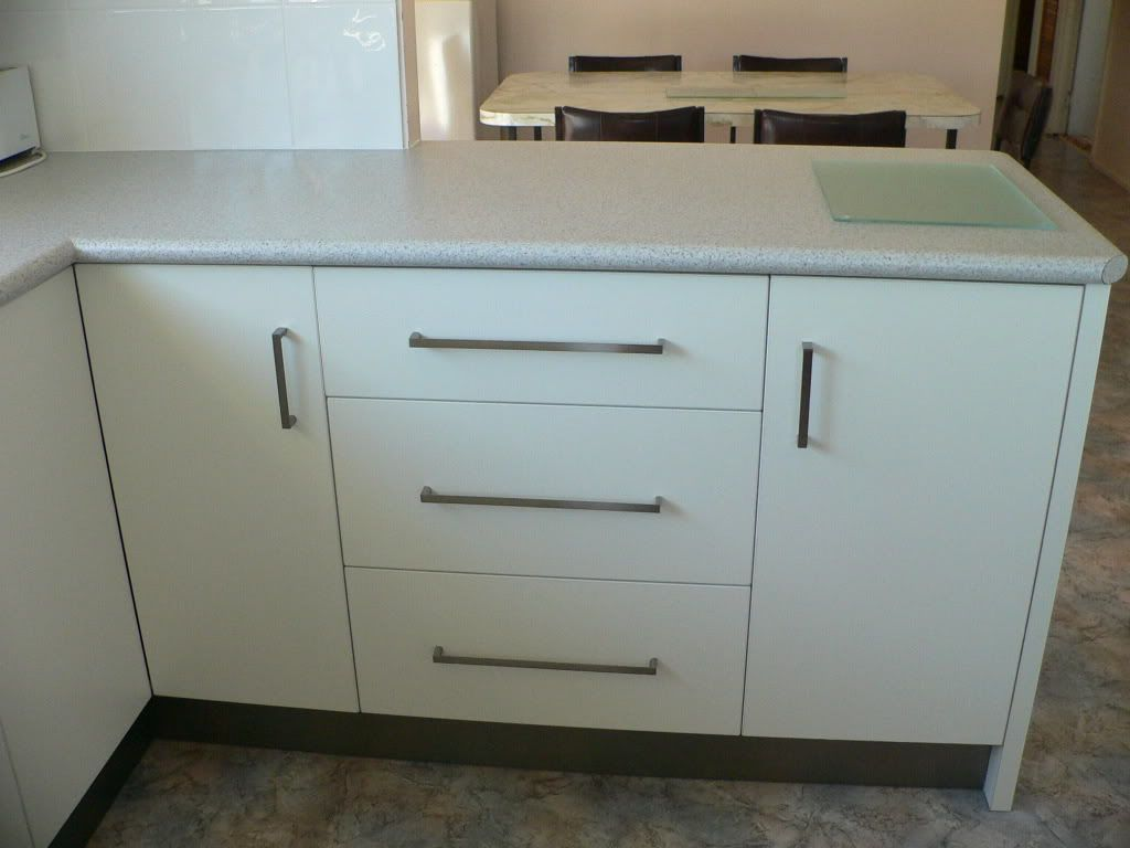 Image result for laminex new ash dust benchtop | Church kitchen ...