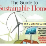 AECB - Association of Sustainable Homes