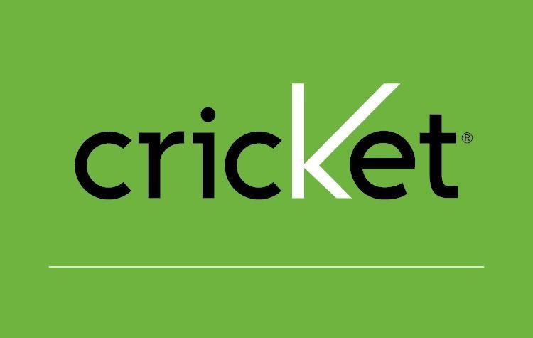 Cricket Customer Service Number, Crickete Wireless Customer Care - sprint customer care