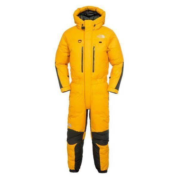 1d0533ac5 eBay #Sponsored Men's North Face Summit Gold Himalayan 800 Down Ski ...