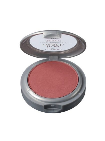 This Universal Pink Gives Your Cheeks A Sweet Pop Of Color Without Looking Over The Top Lavish Mauve