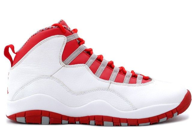 nike air jordan shoes retro