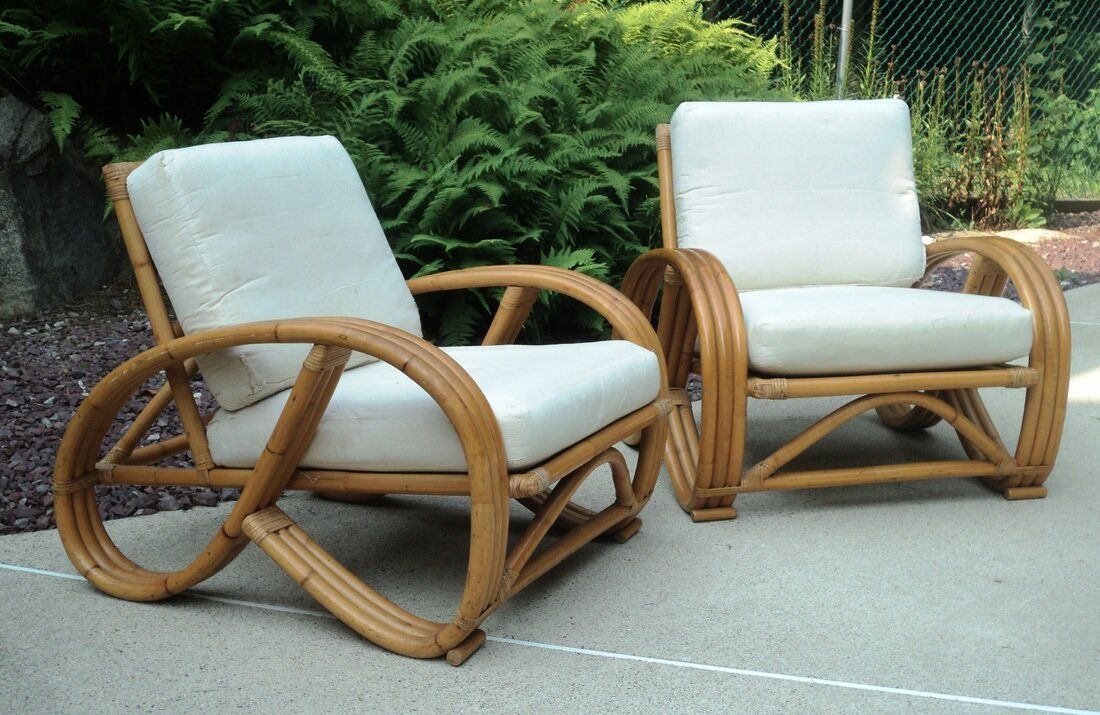 dekorasyonda-bambu-mobilya