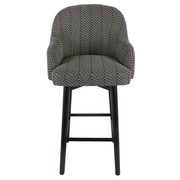 Beautiful Bar Stool Swivel Mechanism
