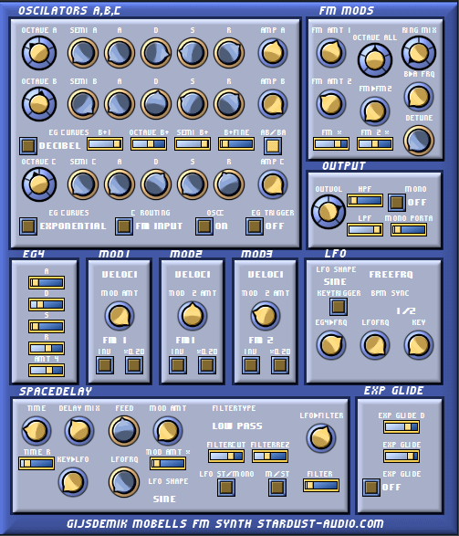 Pin by Greg Lockhart on VST | Audio, Music, Music instruments
