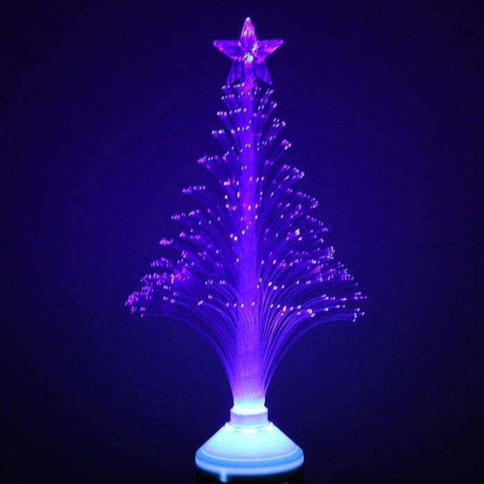Christmas Tree Fiber Optic Lights: Fiber Optic Christmas Trees Australia