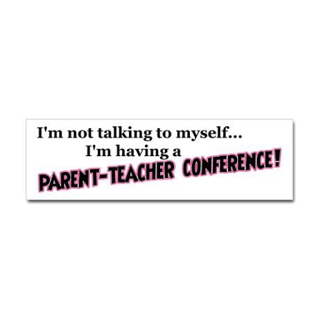 Funny Homeschool Bumper Stickers