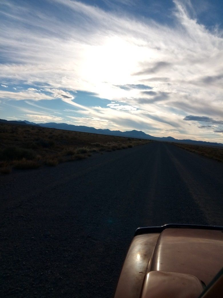 Pin by Travel on Area 51!!! | Area 51, Mountains, Travel