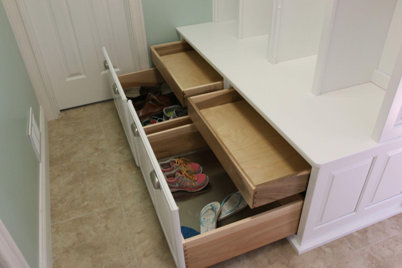K25 Kitchen Gallery | D.L. Miller Woodworking: Kitchen & Bath Cabinets