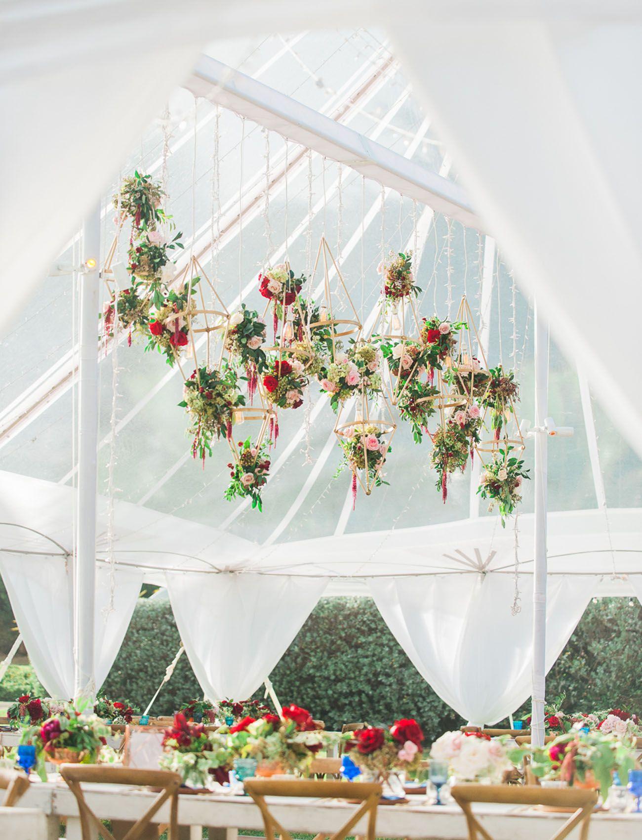 Audrina Patridge + Corey Bohan\'s Boho Chic Kauai Wedding | Pinterest ...