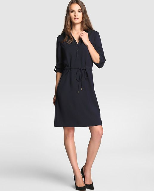 96eab1e21e ropa clasica para mujer joven - Buscar con Google