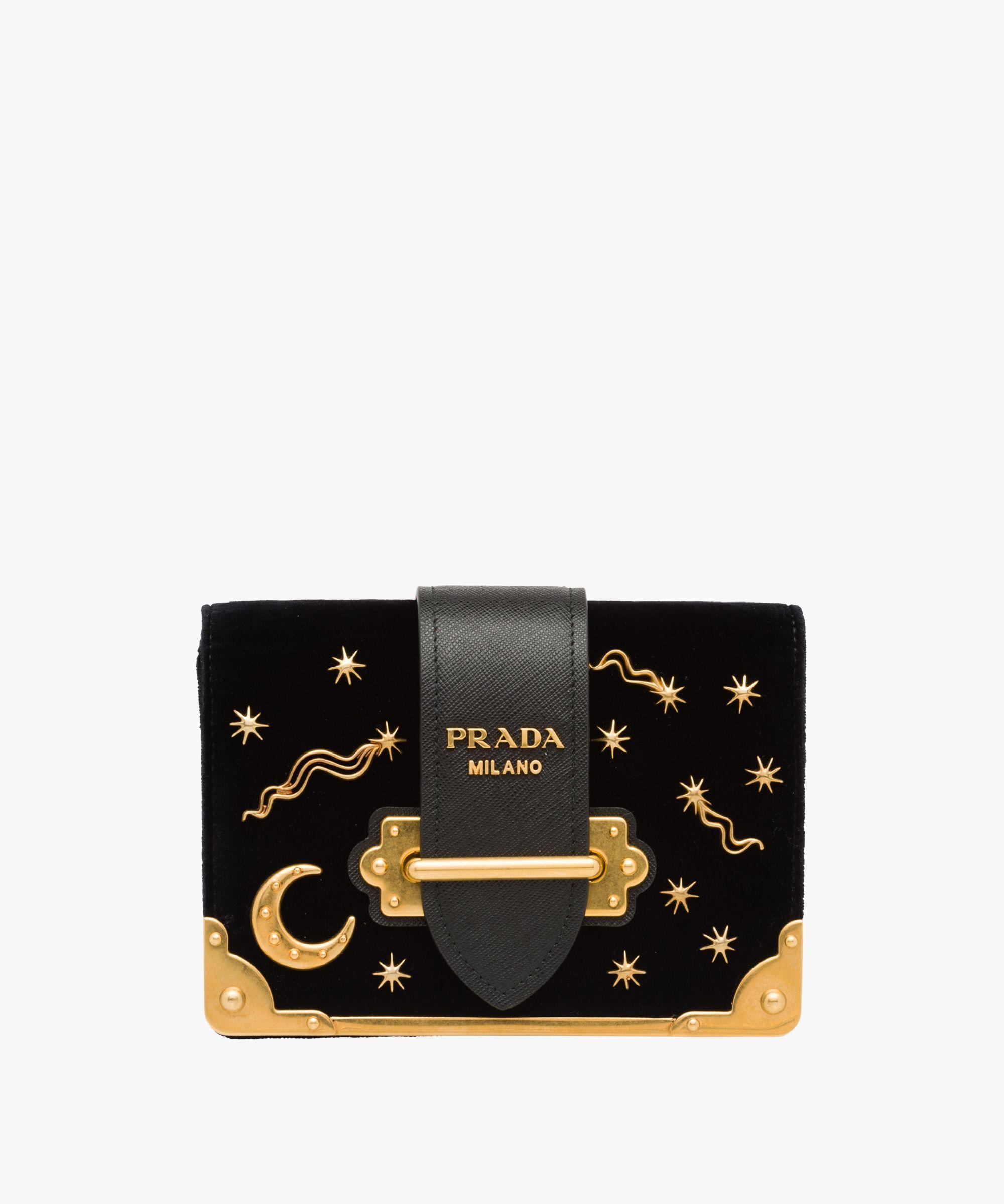 9f32d73b570d Nylon shoulder bag | Style inspirations | Bags, Leather shoulder bag ...