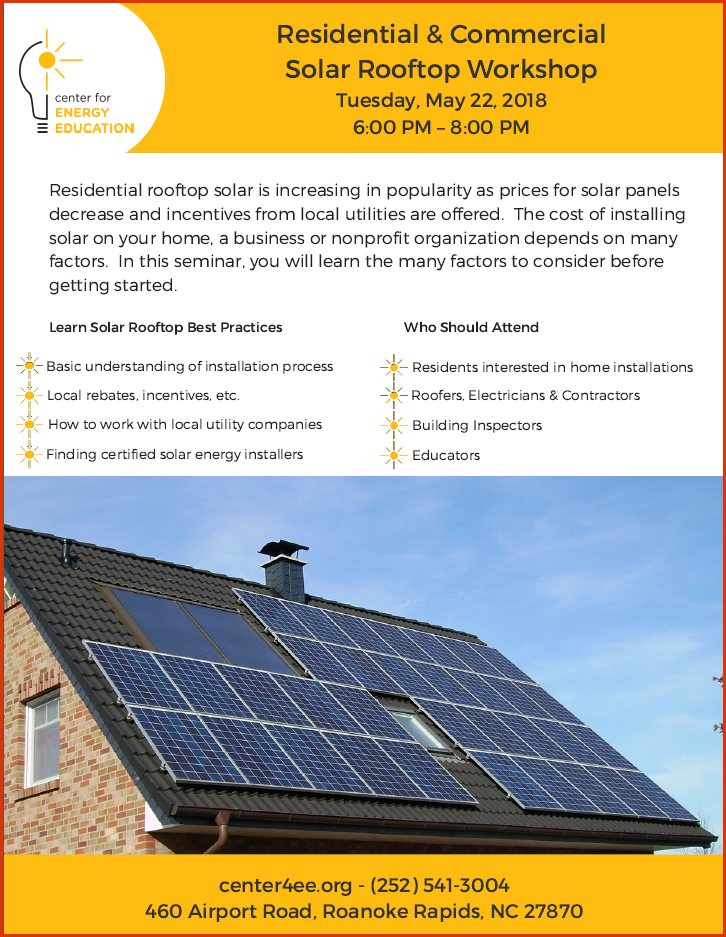 Finding A Solar Energy Contractor Aboutsolarenergycontractor Findingasolarenergycontractor Solarenergycontractor Solare Solar Energy Diy Solar Solar Energy