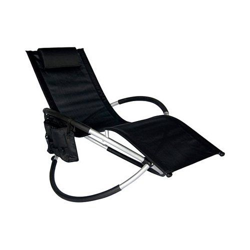 Best zero gravity outdoor chair zero gravity chair for Anti gravity chaise