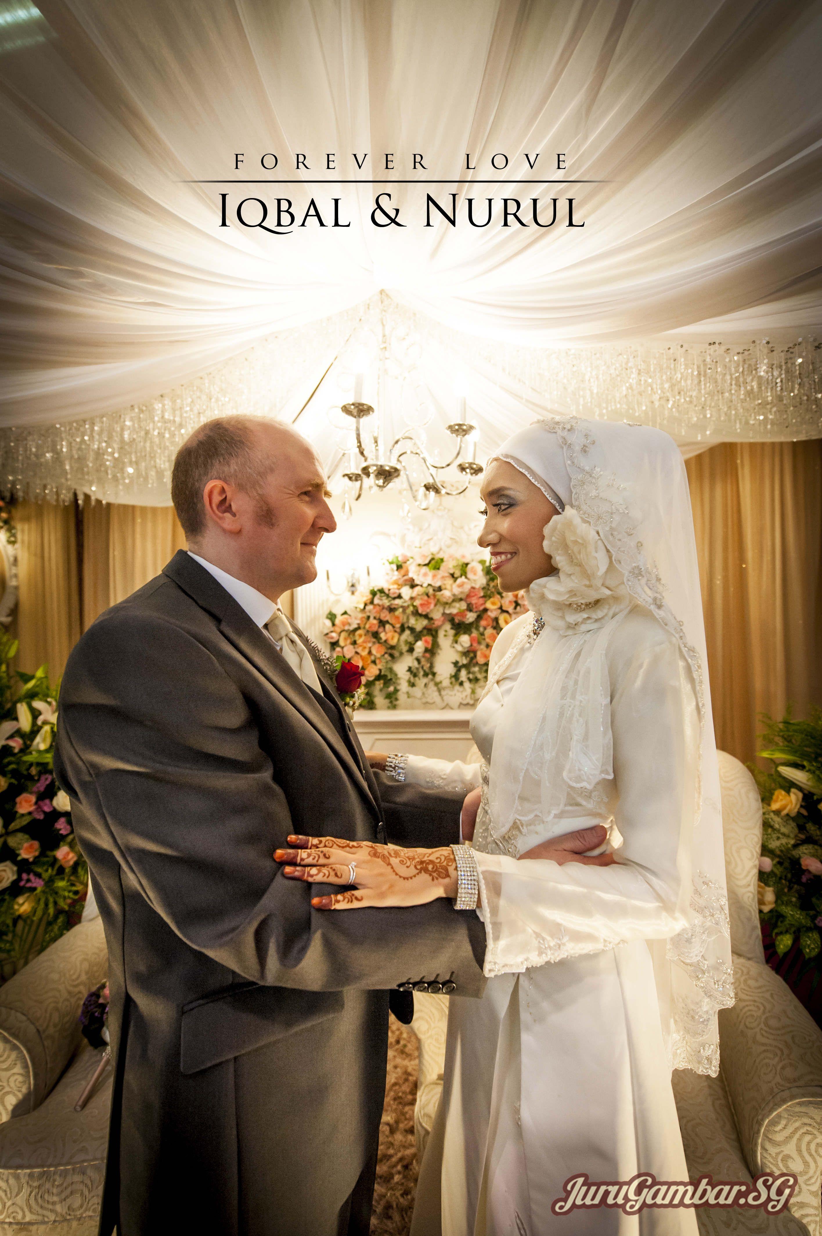 Malay Wedding Photography Singapore Malay Wedding Dress Wedding Photography Wedding Poses