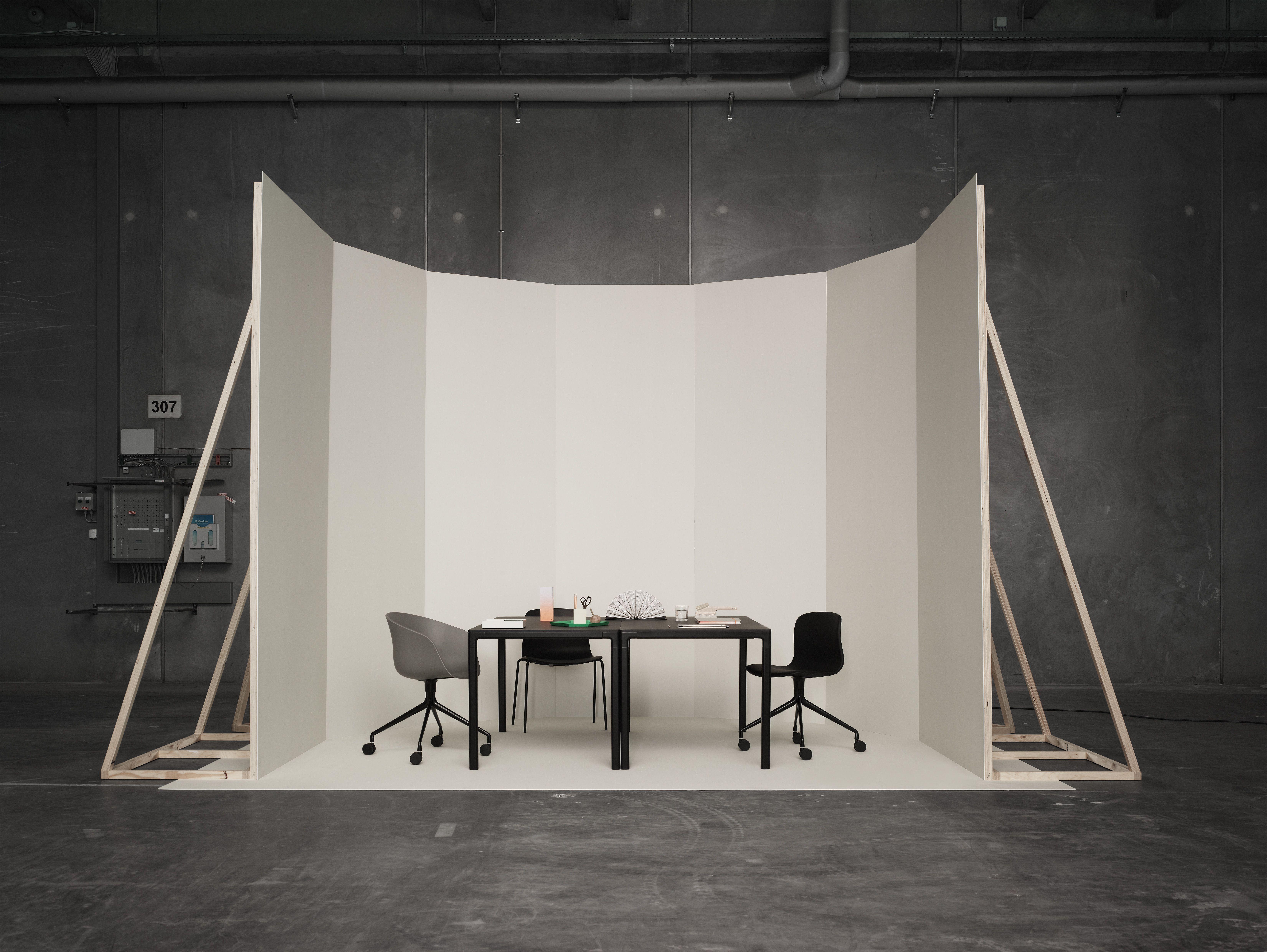 Furniture Design Exhibition hay .dk collection | furniture | pinterest | exhibitions, showroom