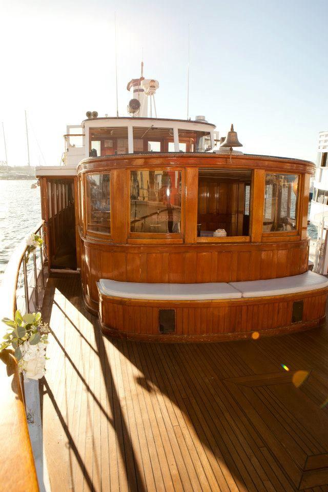 Liveaboard boats for rent marina del rey