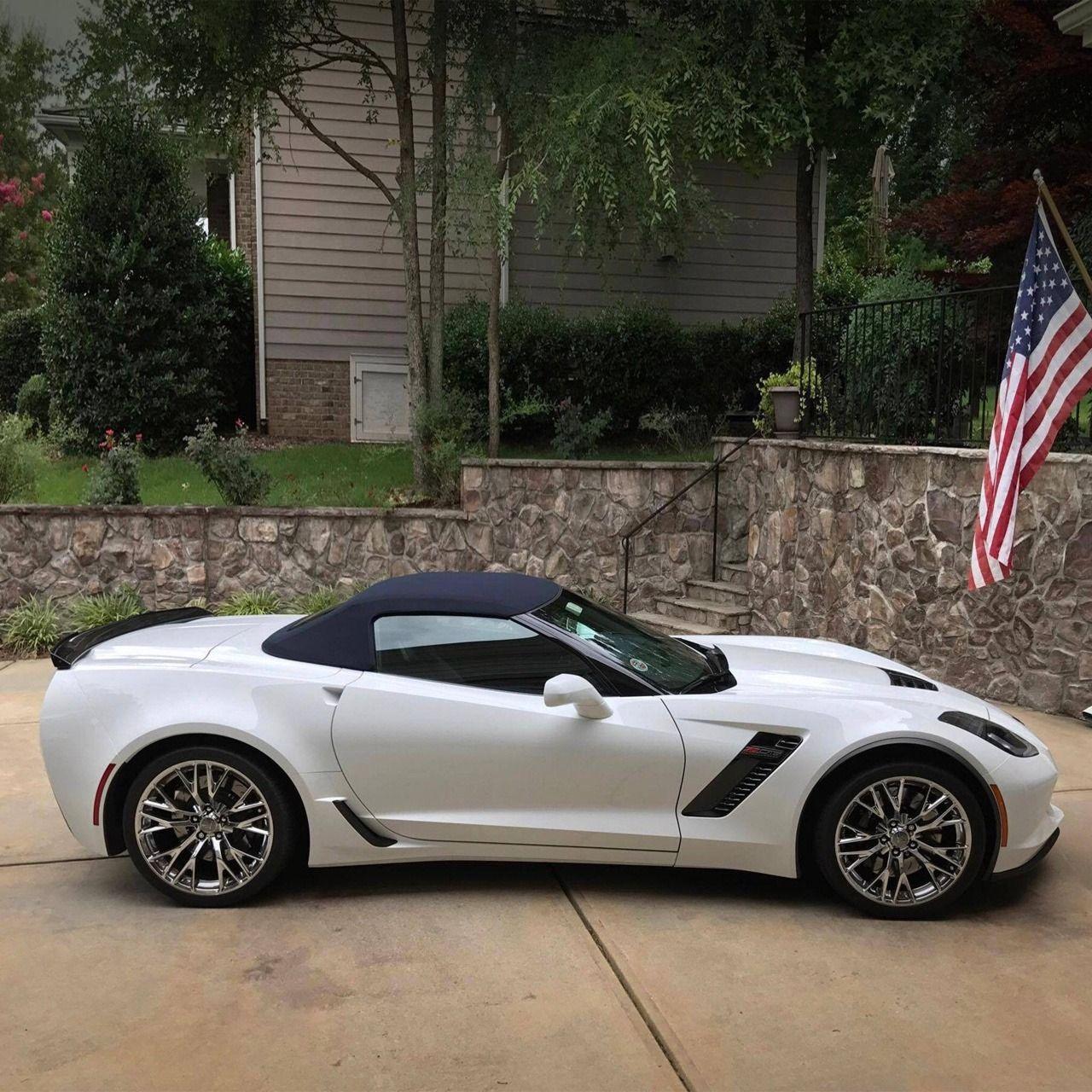 Absurdly Wrapped Bugatti Veyron Super Sport For Sale In: Chevrolet Corvette, Corvette, Super Cars
