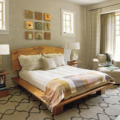 Dreamy Bedroom Decorating Ideas Small Bedroom Decor Bedroom Design Styles Bedroom Decor On A Budget