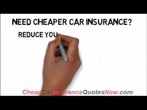 The Best Free Car Insurance Quotes Watch Video Here Http Bestcar Solutions The Best Free Car Insurance Quotes Here A Avec Images Assurance Auto Auto Conducteurs