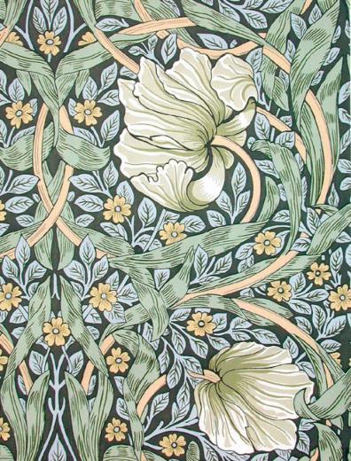 William Morris Wallpapers for Sale en 2020 Backgrounds