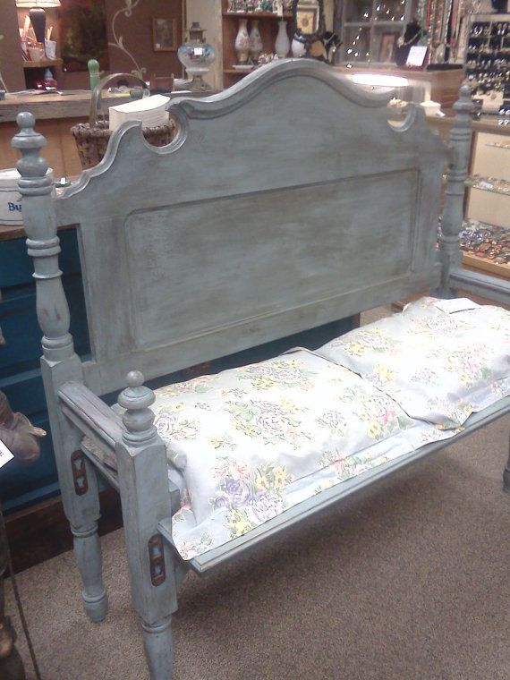 repurposed antique furniture. Antique Furniture Repurposed E