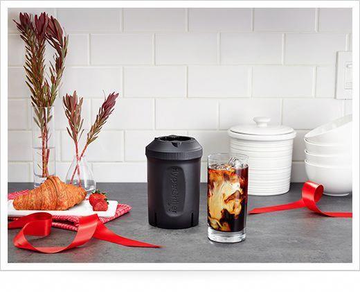 e445bda6457e Top 25 Christmas Gifts For Him - AskMen  CreativegiftsForHim ...