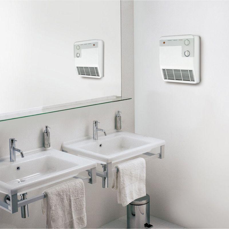 201 Chauffage Electrique Salle De Bain Dimplex 2019 Vanity Sink Bathroom