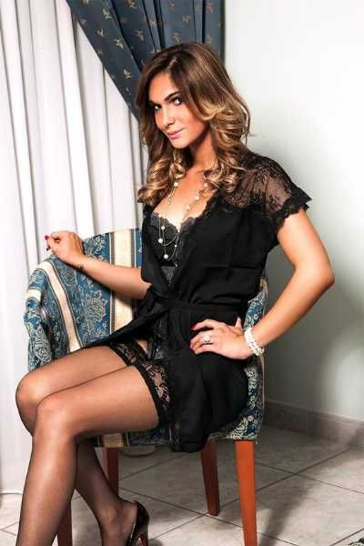 escort gothenburg escort stockhol