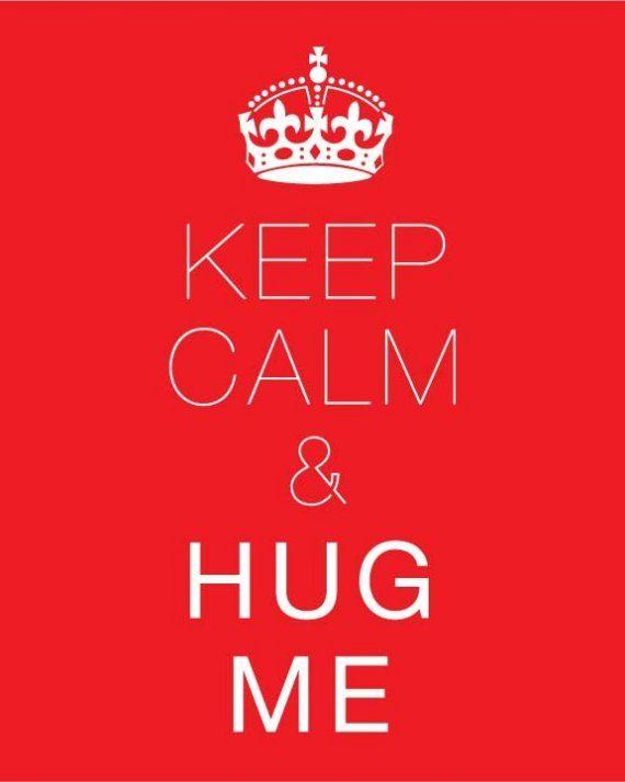 e5525c563467fed5bcb539fd34f328c1 yvonne byatt's family fun keep calm and make your own ( faça