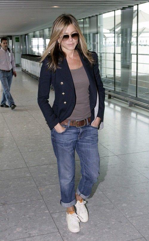 Seguro que a Jennifer Aniston le gustaría lo que propone www.misbolsosdelujo.com