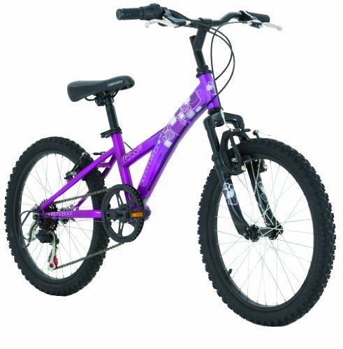 Pin By Srinivas Korai On Kids Bikes  Mountain Bike -7906