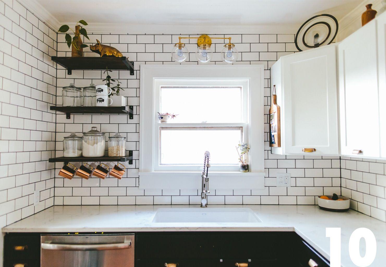tudor kitchen remodel dishwasher remodeling project final lessons learned
